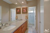 Home for sale: 840 Mission Creek Dr., Palm Desert, CA 92211