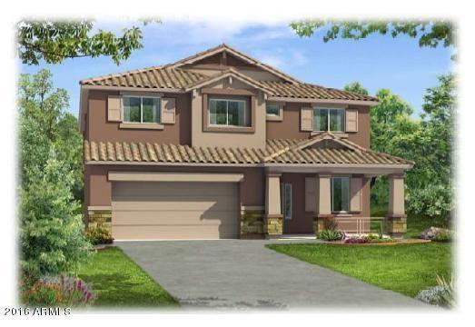 9434 W. Colter St., Glendale, AZ 85305 Photo 91