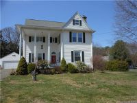 Home for sale: 607 Burlington Ave., Bristol, CT 06010