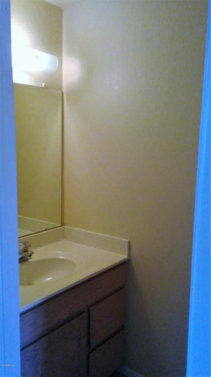 7801 N. 44th Dr. #1050, Glendale, AZ 85301 Photo 30