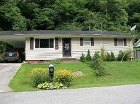 Home for sale: 871 Sixth St., Paintsville, KY 41240