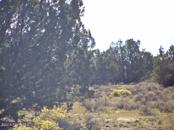 9262 W. Bandera Pass, Williams, AZ 86046 Photo 2