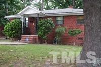 Home for sale: 618 Bacon St., Durham, NC 27703