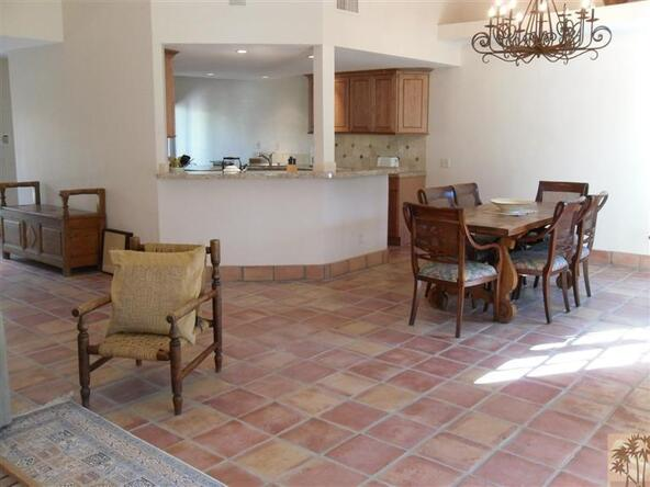 76923 Calle Mazatlan, La Quinta, CA 92253 Photo 7