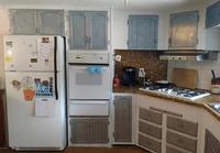 Home for sale: 200 Harmony Dr., Sedona, AZ 86336