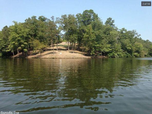 185 Windsong Bay Loop, Hot Springs, AR 71901 Photo 4
