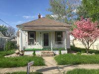 Home for sale: Woodland, Kokomo, IN 46902