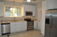 Home for sale: 6232 Rolfe Ave., Norfolk, VA 23508