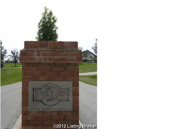 9 Fox Lair Blvd., Fisherville, KY 40023 Photo 6