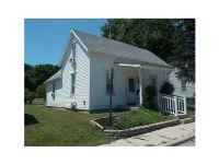 Home for sale: 523 Beech, Saint Marys, OH 45885
