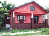 Home for sale: 415 Socrates St., New Orleans, LA 70114