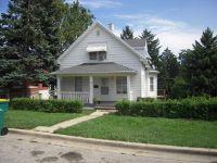 Home for sale: 1302 North Elizabeth St., Joliet, IL 60435