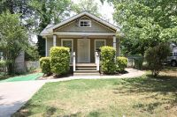 Home for sale: 1731 Haddock St., Atlanta, GA 30311