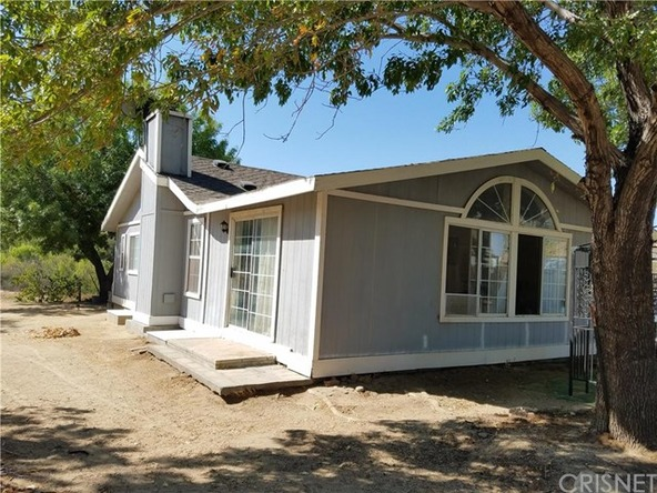30915 Angeles Forest Hwy., Acton, CA 93550 Photo 2