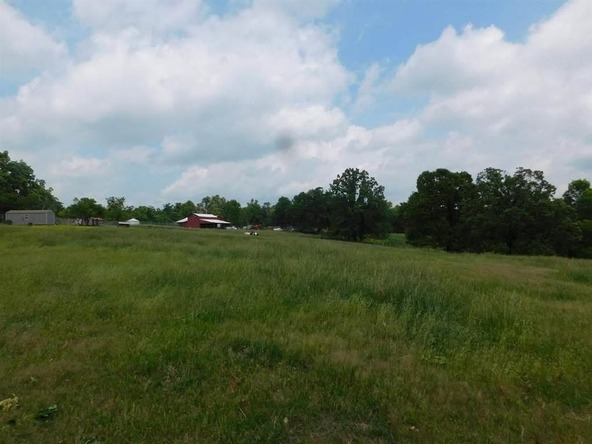 1745 French Town Rd., Camp, AR 72520 Photo 19