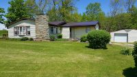 Home for sale: 3812 King Rd., Bucyrus, OH 44820