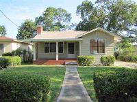 Home for sale: 669 W. Georgia St., Tallahassee, FL 32301