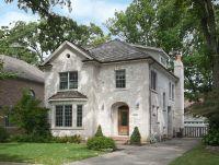 Home for sale: 1503 Asbury Avenue, Winnetka, IL 60093