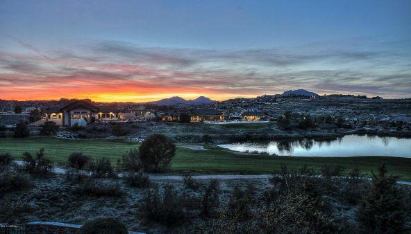 1386 Northridge Dr., Prescott, AZ 86301 Photo 48