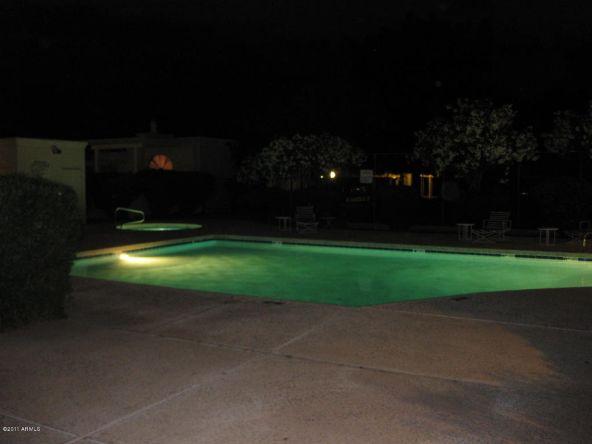 2644 W. Desert Cove Avenue, Phoenix, AZ 85029 Photo 45