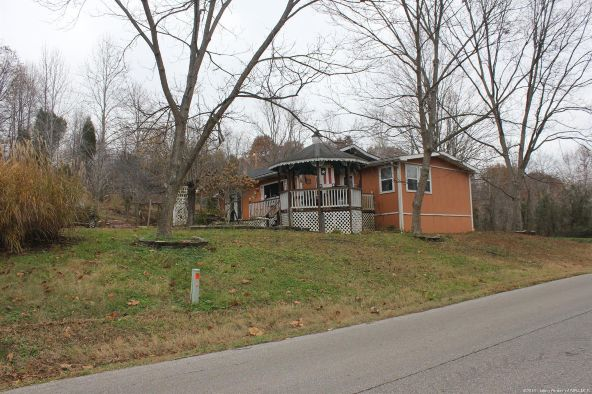 6185 Sugar Maple Rd., Cannelton, IN 47520 Photo 4