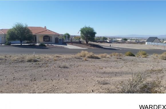 3373 Mccormick Blvd., Bullhead City, AZ 86429 Photo 37