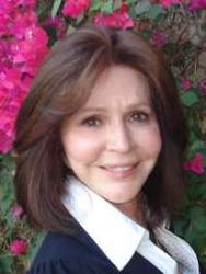 Marilu Carroll
