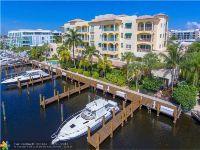 Home for sale: 25 Hendricks Isle, Fort Lauderdale, FL 33301