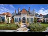 Home for sale: 1343 S. 1100 E., Orem, UT 84097