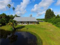 Home for sale: 14455 119th St., Fellsmere, FL 32948