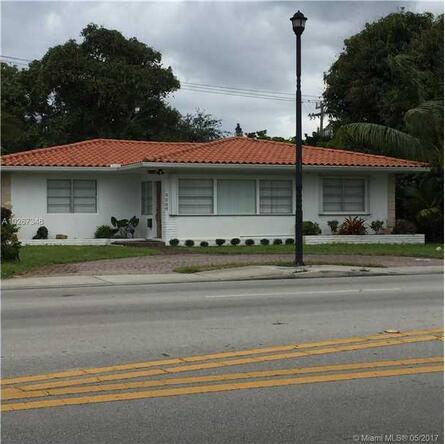 9080 N.E. 2nd Ave., Miami Shores, FL 33138 Photo 22