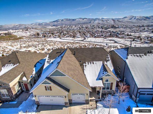 3521 Silverado Dr., Carson City, NV 89705 Photo 23