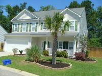 Home for sale: 5203 Mulholland Dr., Summerville, SC 29485
