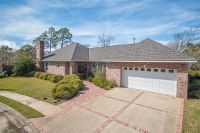 Home for sale: 401 S. Caribe Pl., Gulfport, MS 39507