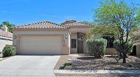 Home for sale: 2380 N. Creek Vista, Tucson, AZ 85749