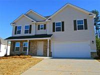 Home for sale: 325 Scarlet Oaks Dr., Macon, GA 31220