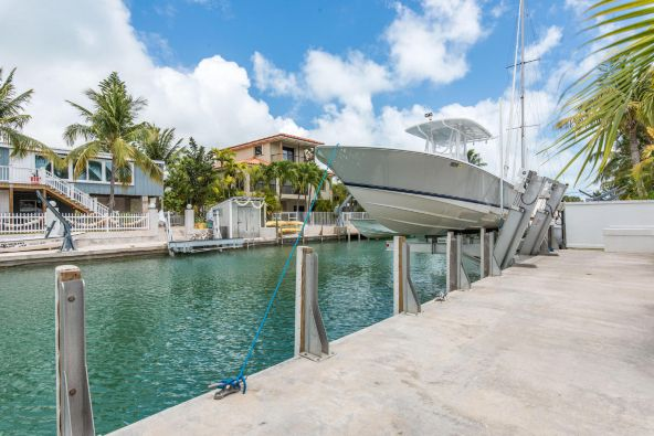 857 Bay Dr., Summerland Key, FL 33042 Photo 15