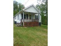 Home for sale: 200 Blevins Hollow Rd., Elizabethton, TN 37643