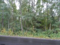 Home for sale: 0 Dixon St., Newtonville, NJ 08346