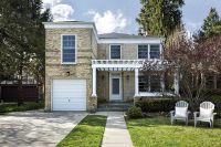 Home for sale: 720 Roger Avenue, Kenilworth, IL 60043