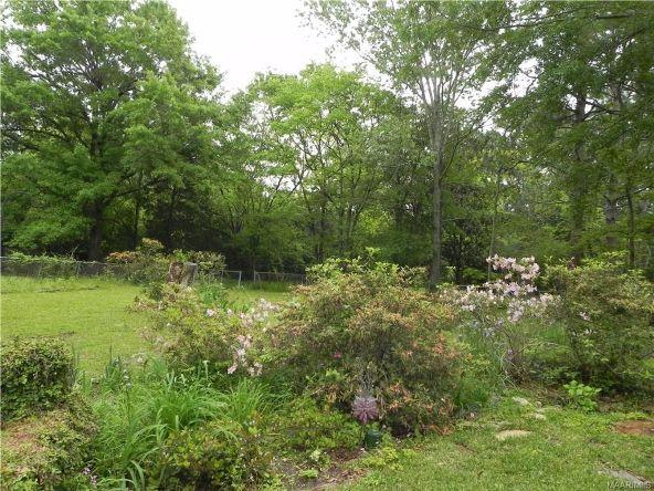1709 Celia Ct., Montgomery, AL 36106 Photo 15