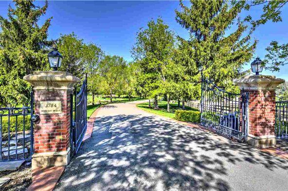 3784 N. Rock Garden, Boise, ID 83714 Photo 2