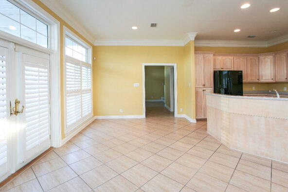 3208 Mariner Cir., Orange Beach, AL 36561 Photo 8
