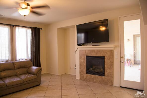 82838 Angels Camp Dr., Indio, CA 92203 Photo 10