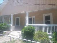 Home for sale: 391 Lawton St. S.W., Atlanta, GA 30310