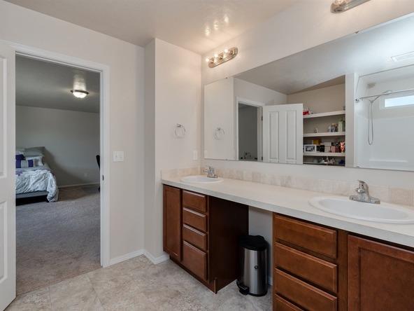 10030 W. Littlewood St., Boise, ID 83709 Photo 22