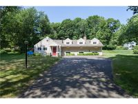 Home for sale: 15 Sullivan Rd., Wallingford, CT 06492