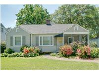 Home for sale: 1692 Hardin Avenue, College Park, GA 30337