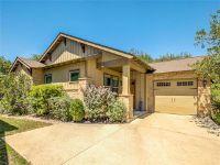 Home for sale: 14501 Falcon Head Blvd. #24, Austin, TX 78738
