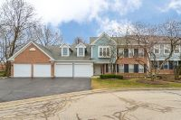 Home for sale: 1403 Orange Ct., Mount Prospect, IL 60056